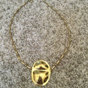Carlton Ridge necklace